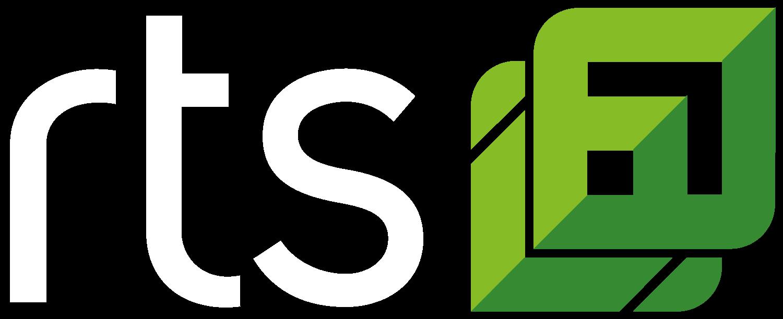 RTS Logotyp