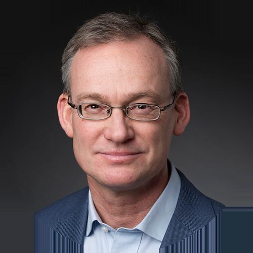Tomas Berggren